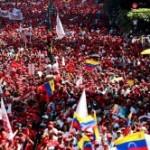venezuela-1-1-250x166