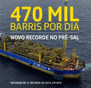 pre-sal-470mil-barris