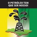 Brasil-O-petróleo-é-nosso1