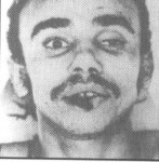 Foto_de_Emmanuel_Bezerra_dos_Santos_morto_em_1973_encontrada_no_DOPS-SP-147x250